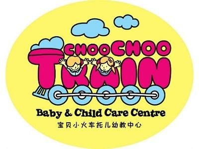 Child Care Nurse @ Choo Choo Train Baby & Child Care Centre, Bukit Jelutong