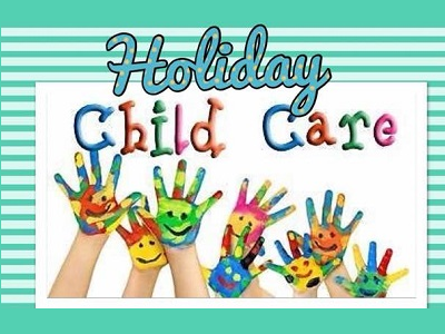 Eight Virtues Montessori Preschool Holiday Child Care