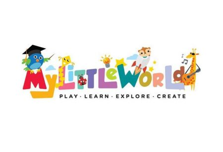 My Little World, Desa ParkCity, Kepong (Enrichment)