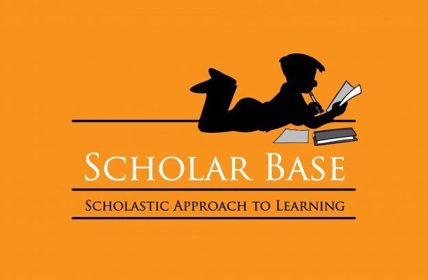 Scholar Base - Reading, Writing & Public Speaking