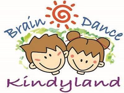 Brain Dance Mahkota Cheras Holiday Programme
