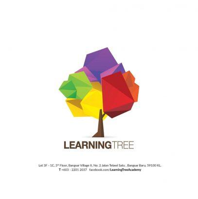 Learning Tree, Bangsar, Kuala Lumpur