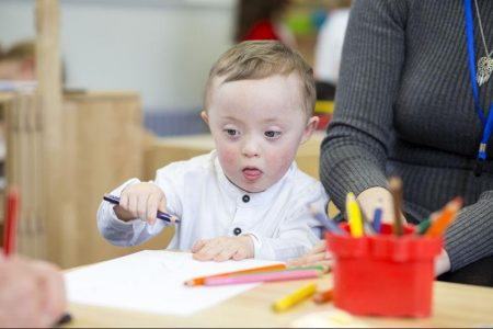 Early Warning Signs That Your Child Has Special Education Needs
