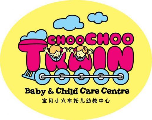 Early Childhood Teacher @ Choo Choo Train Baby & Child Care Centre, Kota Kemuning
