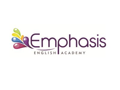 Emphasis English: School Holiday English Courses