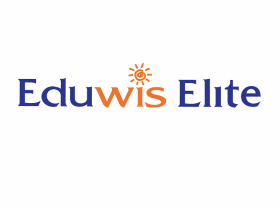 Eduwis Elite, The Gardens Mall, Bangsar