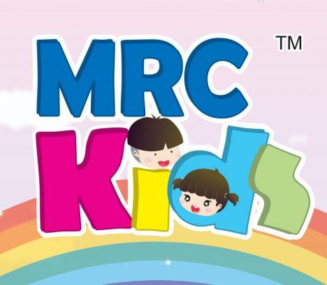 MRC Kids Sri Petaling (Pusat Perkembangan Minda Sri Petaling)