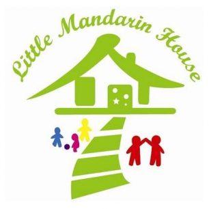 Kindergarten Teacher @ Little Mandarin House, Bangsar
