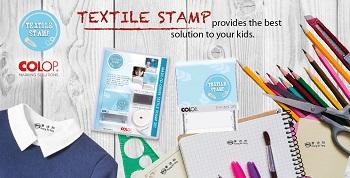 A E Stamp Sdn Bhd
