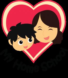 Female English & Mandarin Teacher, Female Assistant Principal, Female Nurse @ My Home School