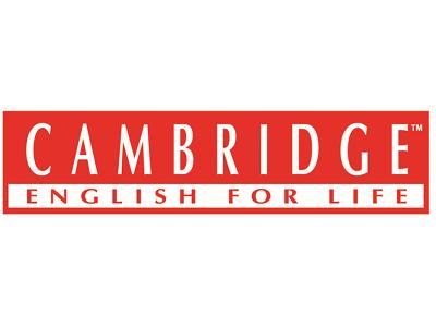 Academic & Student Affairs Officer @ Cambridge English for Life Kota Damansara