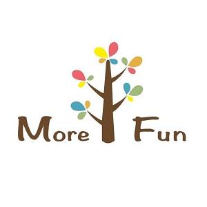 English Kindergarten Teacher/ Early Childhood Educator @ More Fun Kindergarten