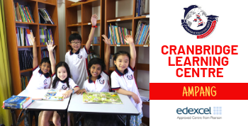 Cranbridge Learning Centre