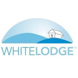 Principal @ White Lodge Child Care Center