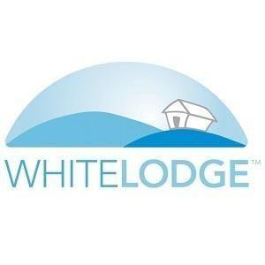 Mandarin Teacher @ White Lodge Child Care Centre