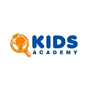 Kids Academy's Believe It or Not! @ Petaling Jaya and Puchong