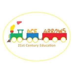 Assistant Teacher @ Ace Arrows Kindergarten, Bukit Jelutong