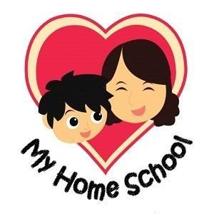 Mandarin Teacher @ My Home School
