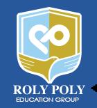 Roly Poly Education (Tadika Gaya Berdikari), Ulu Tiram, Johor Bahru