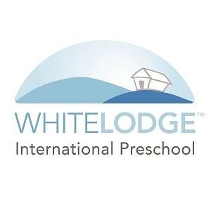 Lead Teacher @ White Lodge International Preschool and Nursery