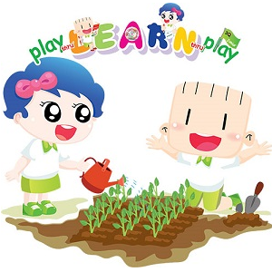 3Q Holiday Camp @ 3Q MRC Putra Prima Puchong (Tadika Junior QQ Kids)