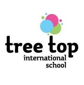Montessori Teacher @ Tree Top International School, Taman Sri Segambut, Kuala Lumpur
