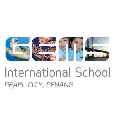 GEMS International School (Primary & Secondary School), Pearl City, Penang