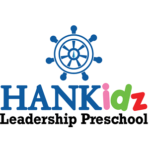 Preschool Teacher @ HANKidz Leadership Preschool, Pusat Bandar Puchong