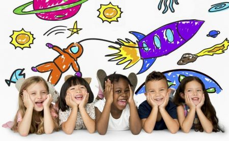 The Essential Parent Guide to Early Childhood Education Approaches