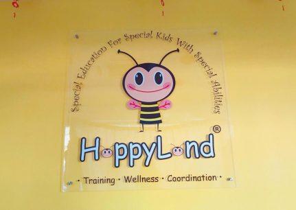 HappyLand Psychology & Therapy Sdn Bhd, Johor Bahru