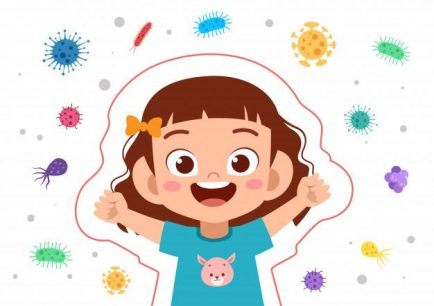 Coping with Coronavirus   How to Talk to Your Child