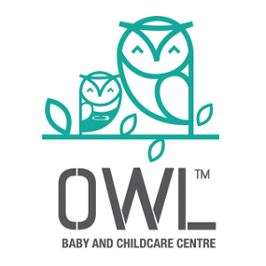 Preschool Teachers @ OWL Baby and Childcare Centre, Cyberjaya