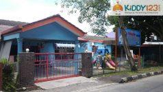 Tadika & Taska Kiddy House