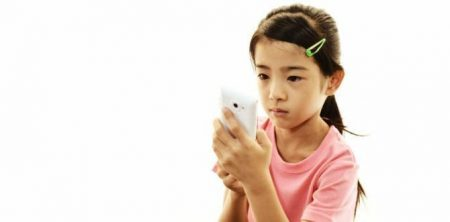 6 Most Dangerous Online Games For Children, Apps And Smart Toys You MUST Avoid!