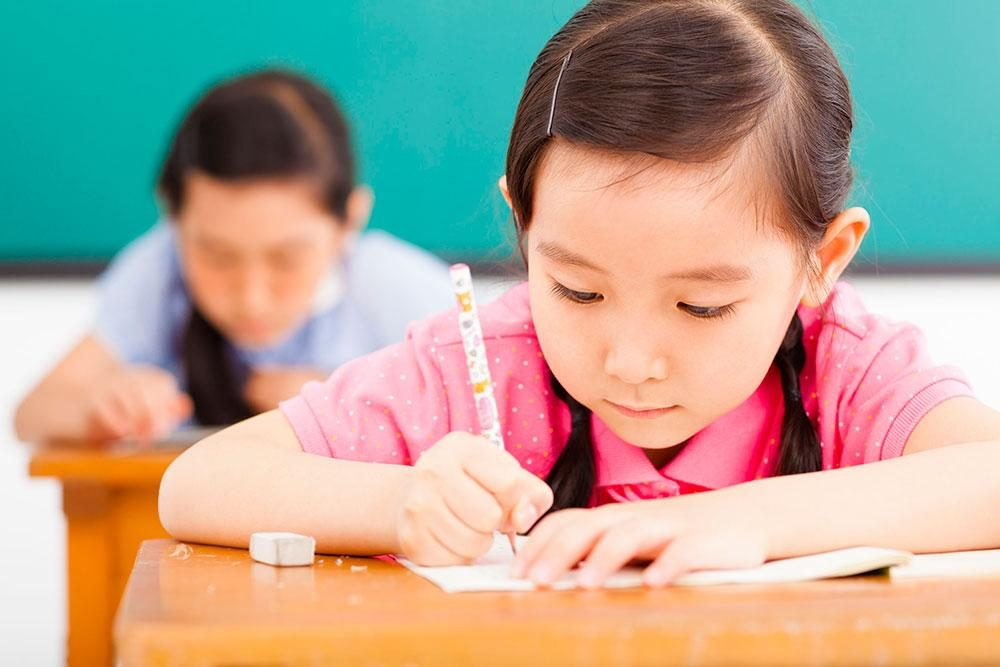 5 Facts About Dyslexia: The Most Common Learning Difficulty