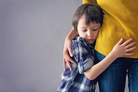 Obsessive Compulsive Disorder in Kids— Signs to Watch Out For