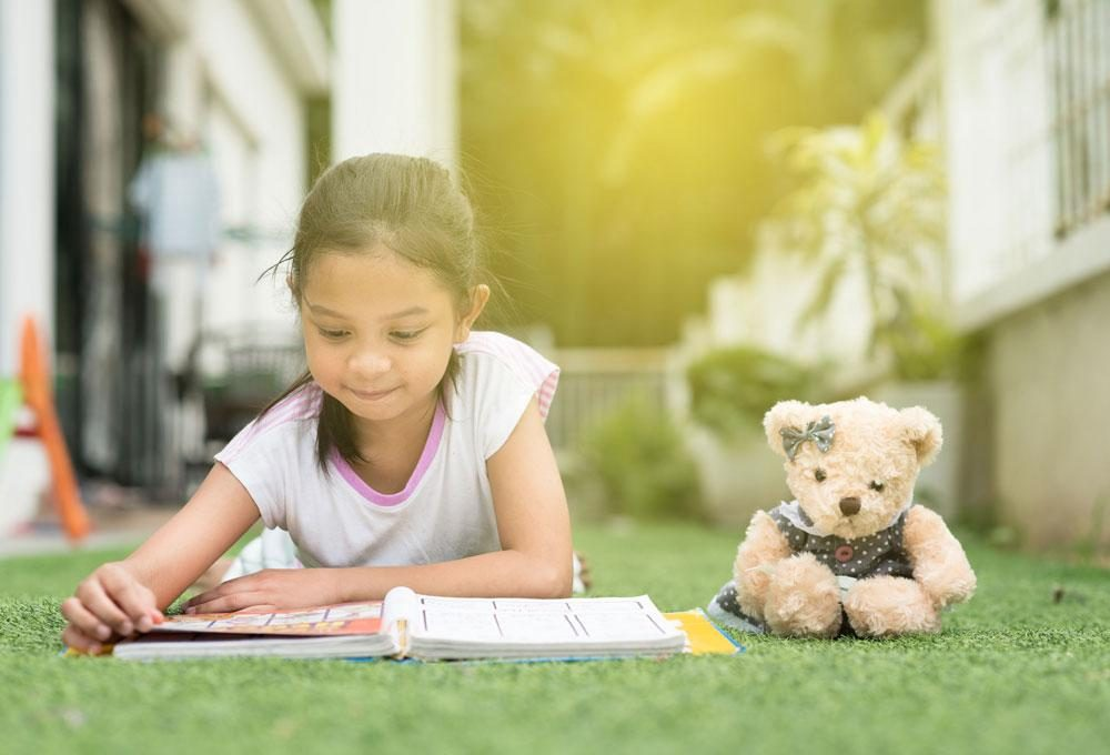 Language Classes: Does My Child Need Them?
