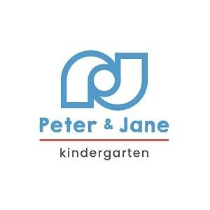 Experience The Legacy @ Peter & Jane kindergarten