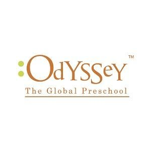 Experience An Award-Winning Global Preschool @ Odyssey, The Global Preschool (Setia Eco Park)