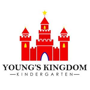 Chinese Teacher @ Young's Kingdom, Johor Bahru