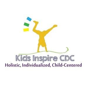 Occupational Therapist @ Kids Inspire Child Development Center, Kulai, Johor