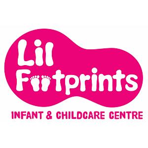 Infant Care Teacher @ Lil Footprints Infant & Childcare Centre