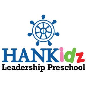 Mandarin Preschool Teacher @ HANKidz Leadership Preschool, Pusat Bandar Puchong