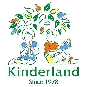 Principal @ Kinderland USJ