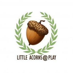 Educator @ Little Acorns At Play, Kota Damansara