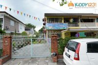 You Xue Child Development Centre
