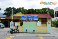 JS Kindergarten (Tadika Bijak Pintar)