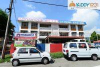 Kidsland Kindergarten