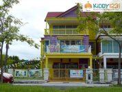 Krista Tanjung Tokong