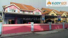 My Little Kingdom (Tadika Mahligai-Ku) - Taman Melur Branch